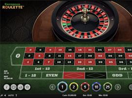 Betstars pokerstars