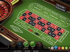 Gambino slots free
