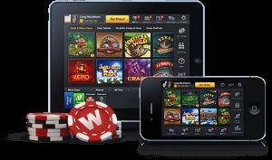 big_image_winner_casino